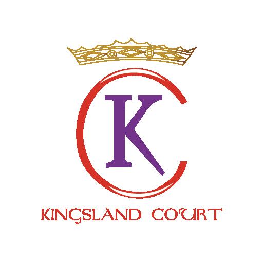 Kingsland Court Logo